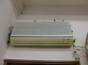 CIMG4599