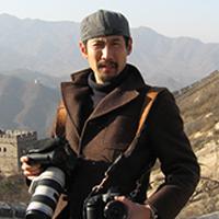 profile_pic01